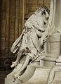 Grand monument de Bossuet Meaux 40808 07.jpg