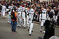 Grande Parade des Pilotes (27802341435).jpg