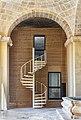 Grandmaster's Palace-Valletta 3.jpg