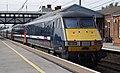 Grantham railway station MMB 16.jpg