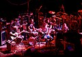 Grateful Dead at the Warfield-02.jpg