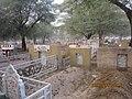 Grave Yard Chak 2-1-aL - panoramio (2).jpg