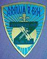 Grb Živiničkih Osa.jpg