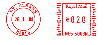 Great Britain stamp type I3point1.jpg