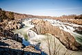 Great Falls National Park (8491329110).jpg