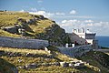 Great Orme Lighthouse - view from E.jpg