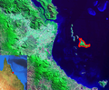 Great Palm Island highlighted.PNG