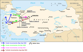 Greco-Turkish War Map.png