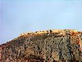 Greece-0358 (2215904184).jpg