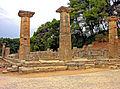 Greece-0507 (2215927244).jpg