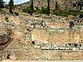 Greece-0834 (2215764731).jpg