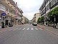 Greece-0946 (2215780235).jpg