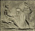 Greece from the Coming of the Hellenes to AD. 14, page 43, Terra-cotta.jpg