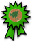 Green asia bronze.png