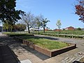 Green space near Wheatland Lane, Seacombe (2).JPG