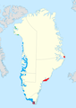 Greenlandic dialects.png