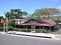 Grenada The Red Crab Restaurant - panoramio.jpg