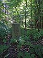 Grenzstein 83 KS KP.jpg