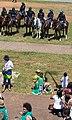 Greve-geral-manifestação-esplanada-Foto -Lula-Marques- Agência-PT-12 - 34284611256.jpg