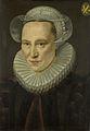 Grietje Pietersdr Codde (gest 1607). Echtgenote van Jacob Bas Rijksmuseum SK-A-515.jpeg