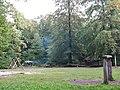 Grillplatz im Kräherwald - panoramio.jpg