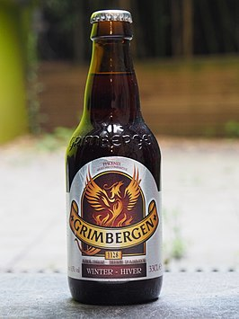 Grimbergen Winter.jpg