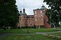 Gripsholms slott (9350355391).jpg