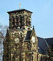 Großdobritz Kirche 14 26 pm.jpg