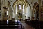 Großrußbachm_Pfarrkirche-4.jpg