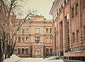 Grodekov's museum.jpg