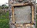 Grodno 2019 Cmentarz Farny120.jpg