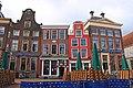 Groningen (2769885805).jpg