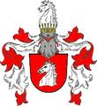 Grosses Wappen Diepenau.png