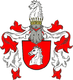 Coat of arms of Diepenau