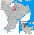 Grosssolt in SL.PNG