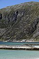Grotlesanden, Bremanger, Norway (Unsplash 8S93-8P2yVU).jpg