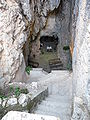 Grotta di Monte Stella.JPG