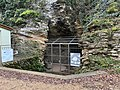 Grotte Blanot Saône Loire 2.jpg