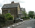 Grove Road - Cleasby Road, Menston - geograph.org.uk - 924271.jpg