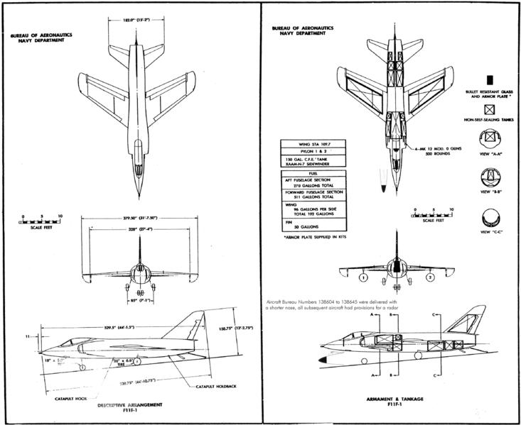 733px-Grumman_F11F-1_Tiger_drawings.png