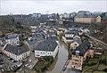 Grund - Luxembourg - panoramio.jpg