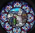 Guérande Notre-Dame-la-Blanche 899.jpg