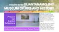 Guantanamo-bay-museum.png