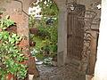 Guardabosone- 9-10-06 081.jpg
