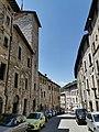 Gubbio veduta 13.jpg