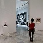 Guernica! -vacaciones -naosabendoqueeraproibido -fuilaefotografei (16710025638).jpg