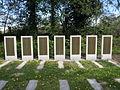 Guestrow Cemetery 4 2014 026.JPG