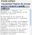 Guia Viquipèdia. Pàgina de proves.PNG