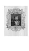 Guide pittoresque 120 Napoleon I of France.pdf