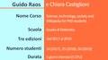 Guido Raos EDUTONIC 30 01 2020.pdf